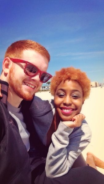 The Complex Reality Of Multicultural Dating In 2016